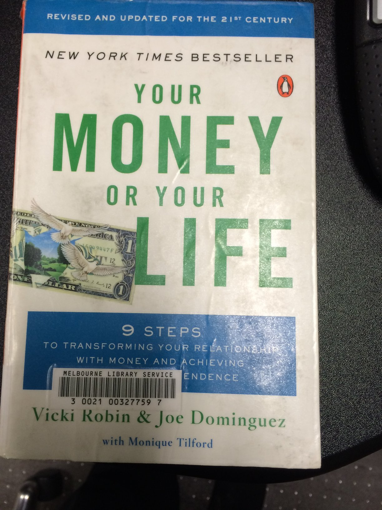 YOUR MONEY OR YOUR LIFE VICKI PDF DOWNLOAD