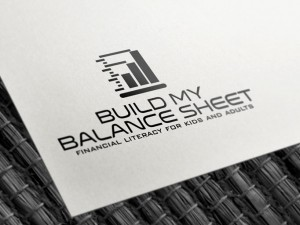 BUILD MY BALANCE SHEET